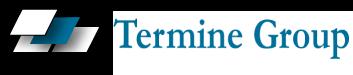 Termine Group
